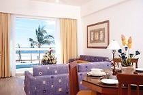 MAYAN SEA GARDEN NUEVO VALLARTA HOTEL PUERTO VALLARTA Book Hotel